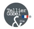 TELLIER GOBEL