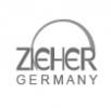 ZIEHER