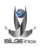 BILGE INOX